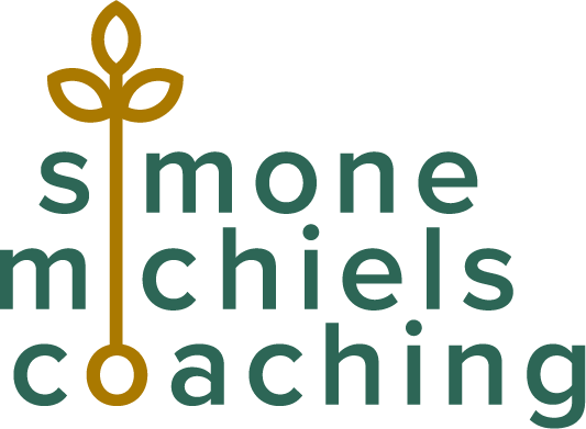 Simone Michiels Coaching