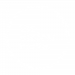 This badge represents my pledge to the ethical move in service of a new marketing standard based on transparency, trust, and honesty. Please connect with me if you see me not honouring my pledge.