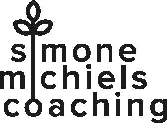 Simone Michiels Coaching